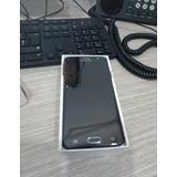 Samsung Galaxy J7 Prime 16gb Nuevos Originales