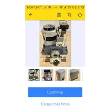 Instalaciones De Portones Eléctricos Reparaciones Y Suminist
