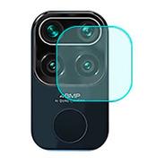 Pelicula De Câmera Redmi Note 9 Tela 6.53