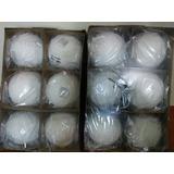 Pelotas Softball Tamanaco Pro Sb-120