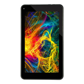 Tablet Next Technologies N70shbsc 7 Negro 8 Gb