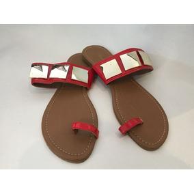 Sandalias Para Dama Casuales