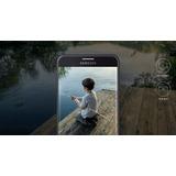 Samsung J7 Plus Metal Ud , 2017 Lector Huella 32gb 256 Gb