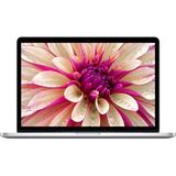 Macbook Pro Retina 15 I7 16gb 512 (2015)