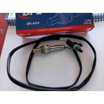 Sonda Lambda Omega Cd 3.0 4.1 Astra 2.0 94/96 Vectra 92/96