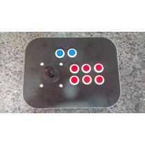 Controle Arcade 1 Play Pc