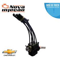 Bico Injetor Aranha Blazer S10 4.3 V6 Icd0003 17113368