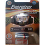 Linterna Minera 3 Led Con Pilas Energizer Quilmes