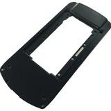 Carcasa Con Sensor De Slider Lg Gb230 Envio Promo Cap