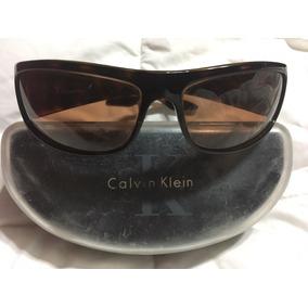 Lentes De Sol Calvin Klein Originales