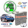 Evaporador Toyota Hilux 2006 - 2012
