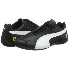 Tenis Puma Ferrari Future Cat 100% Originales!!!