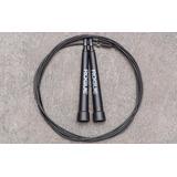 Speed Rope Cuerda Rogue Fitness Double Unders Crossfit