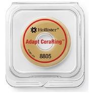 Hollister 8805 Anillo Adapt Ceraring 48 Mm X 4.5 Mm Caja X10