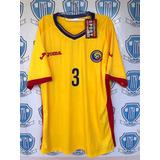 Camisa Romenia 94 - Futebol no Mercado Livre Brasil f78855df8bb27