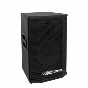 Caixa Passiva 12 Vox Storm Vs3500 Voxstorm