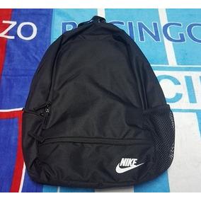 Mochila Deportiva Nike Ideal Para - Carteras f24d2da9705