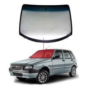 Vidro Parabrisa Fiat Uno 2004 2005 2006 2007 Saint Gobain