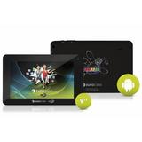 Tablet 9 Eutb 908e Mdq 1g16g A4.   Eurocase