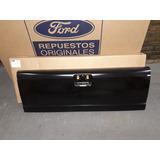 Porton Compuerta De Caja De Ford Ranger 04/12