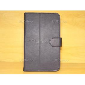 Capa Case Capinha Samsung Galaxy Tab 3 7.0 Sm T110 T111