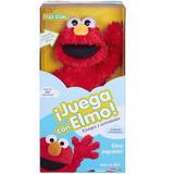 Juega Con Elmo 150 Respuestas