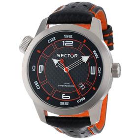 8184f81cbeb Relógio Sector R3271702045 Urban Oversize - Relógios no Mercado ...