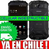 Celular 2018 - Motorola Moto G5s Plus Z2 Play E4 Plus X4 G4