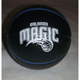 Colección Pelota De Basketball Orlando Magic Amway