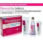 Cicatricure Micro-dermoabrasion 20% Off