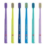 Escova De Dente Dental Curaprox 1560b Soft