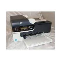 Impresora Hp J4550