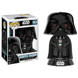 Funko Pop - Darth Vader - Star Wars Rogue One - Original