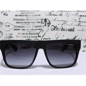 Óculos Escuro Chillibeans