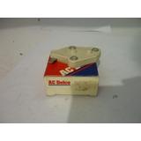 Modulo Ac Delco Chevette Original Gm