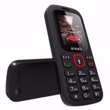 Celular Económico Barato Ipro 385 Dual Sim Mp3 Linterna Cam