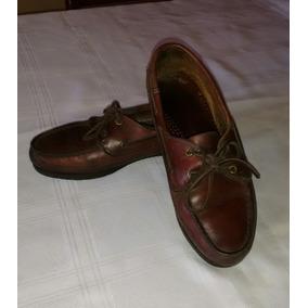 637a6aee Gorras Sebago Original Usa - Zapatos en Mercado Libre Venezuela