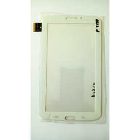 Touch De Tablet Android China P8800 V2.2 Flex Fpc-k736a0-v02