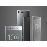 Sony Xperia Xz Premium 64gb-4gb Ram-ultimo Modelo-entrega Ya
