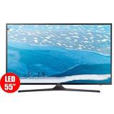 Televisor Samsung 55ku6000