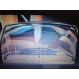 Parabrisas O Ventana Trasera Chevrolet Npr 1995/2010