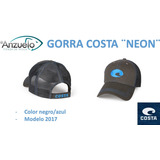 Gorra Costa Del Mar Cachucha Talla Única