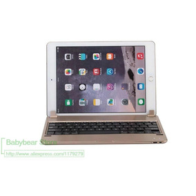 Teclado Inalámbrico Ipad Air
