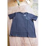 Camiseta Mcd Transfer Dark 100% Original P M G Gg
