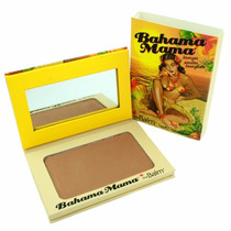 Bahama Mama Blush/ Bronze - Pronta Entrega!