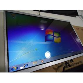 Vendo Peças Para Netbook Philco Phn 10403 Pergunte