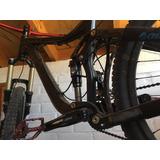 Bicicleta Giant Reign