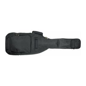 Bag Para Baixo Contrabaixo Student Line Rockbag Rb 20515 B