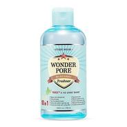 Wonder Pore Freshner Toner Etude House Tónico Facial 250ml