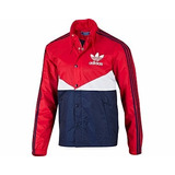 Chaqueta adidas Originals Exclusiva Envio Gratis